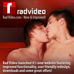 RAD Video